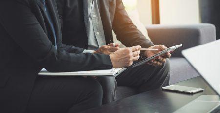 خدمات مالیاتی، خدمات مالی، خدمات حسابداری، خدمات حسابرسی - شرکت تراز آزمون پاسارگاد